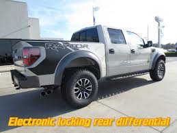 Ford Dealer Atascocita Texas: 2013 Ford Raptor Houston Texas / For ... Used Lifted Trucks For Sale In Houston Texas Best Truck Resource Ford Dealership San Antonio Tx Boerne Kerrville Franklin Outlets Welcome You For A Test Drive F250 Utility Service Fiesta Has New And Chevy Cars In Edinburg 2016 F150 Xlt 4x4 Dallas R6932 Ford Raptor Baytown Area Davis Auto Sales Certified Master Dealer Richmond Va The Dos Donts Of Buying Cook City Luxury Diesel 2008 F450 4x4 Super