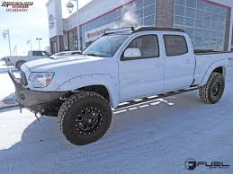 Toyota Tacoma Fuel Revolver D525 Wheels Matte Black & Milled Helo Wheel Chrome And Black Luxury Wheels For Car Truck Suv Toyota Tacoma Xd Rims Prettier New 2019 Toyota Trd Sport 2014 Parts By 4 Youtube Tundra Altitude Package Lifted Trucks Rocky Ridge 18 Inch Black Wheels 17 Truck The 2017 Trd Pro Is Bro We All Need Empire World Serves Houston Spring Fred Haas Photos Of Rhino For Custom Rim Tire Packages Evo Corse Dakarzero 17x8 Toyota Tundra Land Cruiser 200 Series Et