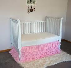 Pink Crib Bedding by Shabby Chic Crib Bedding Shabby Chic Crib Bedding Sets Full Size