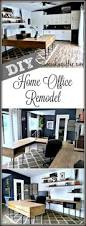Realspace Broadstreet Contoured U Shaped Desk by Best 25 Diy U Shaped Desk Ideas On Pinterest Pinball Spielen