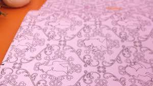 Disney Princess Art Therapy Coloring Book
