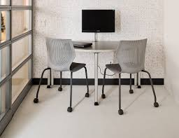 MultiGeneration By Knoll® Stacking Base Ergonomic Side Chair Ofm Moon Foresee Series Tablet Chair With Removable Plastic Seat Cushion Student Desk Black 339tp By Balt 66625 Nesting Education Solutions Mayline Thesis Flex Back Arms Qty 2 Strive Wallsaver Upholstered Loop Stack Folding Gunesting Casters Traing Classroom Chairs Carton Of Staticback Mulgeneration Knoll Stacking Base Ergonomic Side Remploy En10 Skid Pretty Office Zen Supplier Line