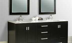 Menards Bathroom Double Sinks by Bathrooms Design Vintage Menards Granite Bathroom Vanity Tops