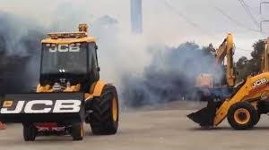 This 1,000 Horsepower Big-Block Backhoe Just Set A Speed Record China Good Backhoe Tire 195l24 Solid Suppliers And Manufacturers Rhtwentywheelscom Ditch Witch Backhoe R Trencher 2004 Freightliner Flu419 See Unimog Truck Loader Kids Video Impact Hammer Youtube Vmeer V430a Trencher Combo Dozer Blade Bob Cat Diesel 1995 Ford F 700 2000 Intertional 4700 Flatbed John Deere This 1000 Horsepower Bigblock Just Set A Speed Record 20150 Loading A Onto Truck Tyre Amazoncom Bruder Jcb 5cx Eco Toys Games