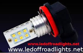 led car light bulbs xenon car bulbs cheap car bulbs car bulb type