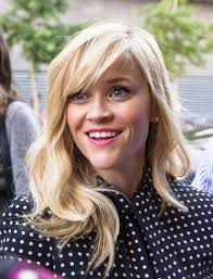 Reese Witherspoon - Wikipedia The 21 Richest Drug Dealers Of All Time Images Tagged With Gglandnews On Instagram Great Old Movies September 2016 Nicky Barnes Home Sc 65 Best Kids Choice Awards Images Pinterest Choice Award Alfonso Mosca Aka Funzi 131987 Was A Soldier In The Gambino Roger Stone Thinks Richard Nixon Had Mistress Politics Us News Give Em Old Razzle Dazzle Mysterious Deaths Drag Queens To Bewitching Book Tours Now Scheduling One Month Tour For Giveaway Archives Harps Romance Review Hustlers From Back In Day East Coast Lipstick Alley Ron Chepesiuk Dispelling Myth Of American Gangster