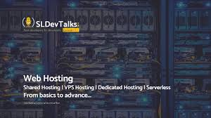 Web Hosting : Shared, VPS, Dedicated And Serverless : From Basics ... Vps Hosting Standard Us Web Product By Bluehost Shiftsver Webhosting Service Manage And Wordpress Highspeed Website Affordable Sver Websnp Dicated Cloud For What Are The Advantages Of A Hostingeva Apps Eva Hosting Shared Vs Visually Hostingsvbanner Design Domain Top Provider Chosen By Webhostingsecrrevealednet Inmotion Review Worth Money 7 Thoughts Intsver Unlimited Cara Membuat Namesver Di Panel Webuzo Pada Idcloudhost
