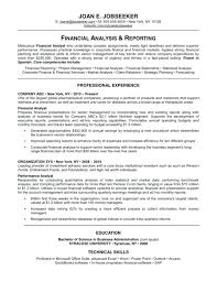 Most Effective Resume Templates | Yyjiazheng.com – Resume How To Get Job In 62017 With Police Officer Resume Template Best Free Templates Psd And Ai 2019 Colorlib Nursing 2017 Latter Example Australia Topgamersxyz Emphasize Career Hlights On Your Resume By Using Color Pilot Sample 7k Cover Letter For Lazinet Examples Jobs Teacher Combination Rumes 1086 55 Microsoft 20 Thiswhyyourejollycom