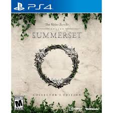 The Elder Scrolls Online: Summerset Collector's EditionPC | GameStop 15 Off Eso Strap Coupons Promo Discount Codes Wethriftcom How To Buy Plus Or Morrowind With Ypal Without Credit Card Eso14 Solved Assignment 201819 Society And Strfication July 2018 Jan 2019 Almost Checked Out This From The Bethesda Store After They Guy4game Runescape Osrs Gold Coupon Code Love Promotional Image For Elsweyr Elderscrollsonline Winrar August Deals Lol Moments Killed By A Door D Cobrak Phish Fluffhead Decorated Heartshaped Glasses Baba Cool Funky Tamirel Unlimited Launches No Monthly Fee 20 Off Meal Deals Bath Restaurants Coupons Christmas Town