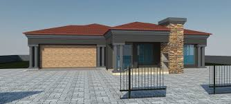 House Plan House Plan MLB 019 3 R 2724 50 My Building Plans House