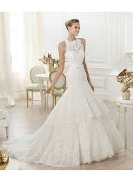 Top Wedding Dress Designers Deltasigucf