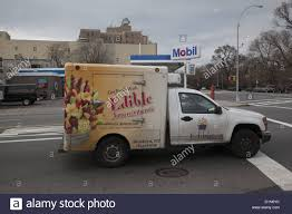 Delivery Truck For Edible Arrangements, A Small Entrepreneurial Food ... Ppared Meal Food Delivery Ford Transit Connect Van Commercial Wrap Factory Price High Quality Bulk Feed Delivery Truck For Sale Suppertimechef Food Suppertimechef Suppertime Chef Ups To Begin Testing Fuel Cell Trucks This Year The Drive Is Converting Diesel Trucks Electric Nyc Deliveries Autonomous Trials Begin In Ldon Engineer Ice Cream Truck Stock Photos Carvel Ryder Freightliner M2 Service Usda Makes Way Stamp Recipients Buy Groceries Online United States Roxys Grilled Cheese Brick And Mortar