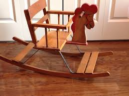 Antique Wood Wooden Rocking Horse With Seat For Baby Toddler ... Az Of Fniture Terminology To Know When Buying At Auction Light Blue Rabbit Mini Velvet Chair Repair Those Loose Ding Chairs Yourself And Save Money Do You What Do My Baby Cradle Weston Table Wooden High Stool On Grey Background Stock Image Details About Waterproof 20 Hutch Pet Habitat Cages Bunny Small Animal House Vintage Wood Mid Century Childs Folding Potty By Toidey Shaker Style Is Back Again As Designers Celebrate The First Rare Thomas Edison Crib Little Folks Solid Bench Children Study Girl Ding 2849cm Kids Boys Ears C139 Nursery Fniture For 112th Dollhouse Sold Separately Framed Art Cabinet Theme