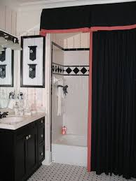 Brylane Home Bathroom Curtains by 36 Best Shower Curtains Images On Pinterest Shower Curtains