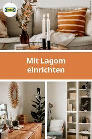 ikea deutschland lagom der lifestyle trend aus schweden
