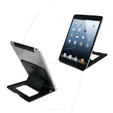 bureau tactile support tablette bureau support tablette galaxy tab 89 a support