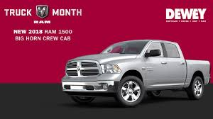 Dewey Dodge Truck Month - 2018 RAM Offer - YouTube New Ram 2500 Deals And Lease Offers Dodge Truck Leases 2017 Charger Month At Fields Chrysler Jeep 1500 Four What Ever Happened To The Affordable Pickup Feature Car Best 2018 31 Cool Dodge Truck Rebates Otoriyocecom 66 D100 Adrenaline Capsules Pinterest Mopar Larry H Miller Riverdale 2019 Refined Capability In A Fullsize Goanywhere Latest Ram 199 Per Month Lease 17 Sheboygan Ferman Cjd Tampa Fermancjdtampa Twitter The Worlds Newest Photos Of Logo Ram Flickr Hive Mind