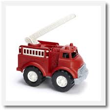 Fire Truck Toys For Kids : Amaro Restaurant Wonderful Cstruction Vehicles For Toddlers Types Of Trucks Blippi Fire Truck Cartoon Videos Stratadime Titu Animated Tractor Kids Youtube For Children Engines Kids And Truck Toys Amaro Restaurant The Best Toy Cars Toddlers Pictures Toys Ideas Garbage Learning Street Learn Transportation Theme Exclusive Magic Chevy Style Battery Rcues House Child Drawing Stock Image Of Save Amazoncom Ients Code Red Tent Games