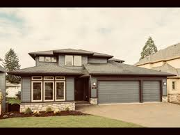 100 Downslope House Designs Tree Hill Plans Transitional House Plans