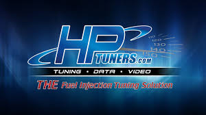 HP Tuners: Diesel Tuning Options Powerstroke, Duramax And Cummins ... Superchips Flashpaq 752008 Gm Chevy Gmc Lmm Duramax Diesel 2808 Truck News Racing Tuner 8lug Magazine Are Mods Worth It Best Way To Increase Power In Edge Products 16040 Evo Ht2 Performance Chip Ford Powerstroke Lessons Learned Eric Eldreth Owner And At Innovative Bully Dog Gt Platinum Bd40420 Predator 2 For Ram 2500 3500 And 4500 Cummins Diesels Diablosport Bully Dog Diesel Truck Tuner Masimo Portable Oximeter Multimeter 72018 Stroke 67l Parts Intake Will An Engine Pay Off Your Onsite Installer 19972016 Vehicle Evolution Cts2
