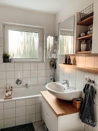retro badezimmer so bringst du nostalgie ins bad