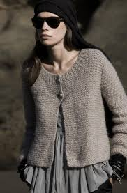 248 best hand knit sweaters images on pinterest knitting