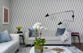 Interior Design - Ideas For Home Decorating | Architectural Digest Home Design And Decor 28 Images Eclectic Archives Charming Best Interior On With Everything You Romantic Bedroom Decorating Ideas Room The Best Instagram Accounts To Follow For Interior Decorating Simple Galleryn House Pictures On 25 Modern Living Designs Living Rooms Kitchen Design That Will 2017 Ad100 Daniel Romualdez Architects Architectural Digest Homes Dcor Diy And More Vogue Singapore Wallpapers Hd Desktop Android Hotel Lobby With Stylish Decoration