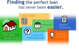 Cedotal Mortgage pany