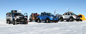 Arctic Trucks-modded Toyota Hilux Conquers Antarctica | Drive Arabia Toyota Hilux Arctic Trucks At38 Forza Motsport Wiki Fandom At35 2017 In Detail Review Walkaround Hilux By Rear Three Quarter In Motion 03 6x6 Youtube Driven Isuzu Dmax Front Seat Driver My Hilux And Her Sister The Land Cruiser Both Are Arctic Trucks 37 200 Middle East Rearview Mirror Pictures Of Invincible 2007 16x1200 2016 Autocar Parents Just Bought This Modified