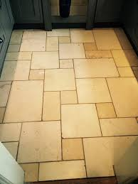 kitchen cleaning and polishing tips for limestone floors