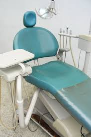 Marus Dental Chair Upholstery by Adec Performer Ii Chair Light Unit Pre Owned Dental Inc