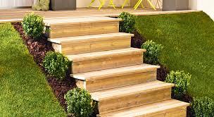 comment monter soi même un escalier les escaliers en kit