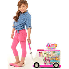 Barbie Food Truck - Walmart.com Hot Girl Driving A Jcb Youtube Sexy Off Road Girls Best Selling Cars And Trucks In America 2018 Business Insider 50 Trucks From Hot Rod Power Tour 2017 Rod Network The Drift Our Take On Factory Fives Newest Kit Monster Jam World Finals Xvii Competitors Announced Images Of Big Mudding Wallpaper Spacehero Ryan Adams 81929 Ford Model A Bombshell Blue Mariscos Jalisco Dtown La Los Angeles Infuation July 2012 Bliss Project Circle City Rods February 2011 Readers Diesels