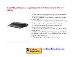 Padded Lap Desk With Light by Top 10 Laptop Desk 2013 Buy Laptop Desk