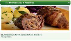 7 hauptstadt schnitzel lieferservice berlin ideen deutsche