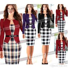 vintage style clothing women beauty clothes