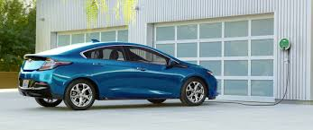 New Pedestrian Sound On 2019 Chevy Volt Is Calming, Futuristic Ford Makes Backing Up A Trailer As Easy Turning Knob Wired Blog Post The Lost Art Of Car Talk Pin By Sound Decisions On Installed Sony Xavax5000 With Backup Isuzu Commercial Vehicles Low Cab Forward Trucks Universal Backup Warning Alarm 102db Beeper Truck Heavy China Steel Backup Excavator Reverse Accsories Consumer Reports Heres Why Umd Students Are Being Woken Up At 7 Am Garbage 12v 80v Horn Security 105db Loud Alarms Trucklite What You Need To Know About Cameras Edmunds