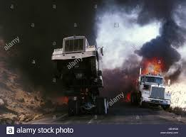 TRUCK EXPLOSION SCENE JAMES BOND: LICENCE TO KILL (1989 Stock Photo ... Police Id Father Son Burned In Food Truck Explosion Update Douglas Gas Ruled Accidental See It Garbage Explodes Giant Fireball Along New Jersey At Least 2 People Dead 70 Hurt After Truck Explosion On An Italian Two Men In Critical Cdition After Being Severely Burned Tanker Russian Gas Hd Youtube Witness Dcribes Tanker Trucks 90degree Turn Fiery Crash Macgyver Mail Highspeed Mythbusters Owners Caught Food Die From Injuries Eater Italy Kills Two Injures Dozens 3 Dead 67 Injured After Highway