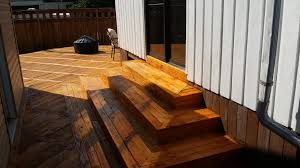 Cabot Semi Solid Deck Stain Drying Time by Cabot Australian Timber Oil Review 2016 Best Deck Stain Reviews