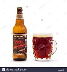 Kbc Pumpkin Ale 2015 by Out There Brewing Company Stock Photos U0026 Out There Brewing Company