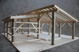 Pole Shed Plans | So Replica Houses 36x12 With 12x36 Shed Pole Barn Wwwtionalbarncom Type Of Ctructions For Sheds Camp Pinterest Barnshed Technical Question Yesterdays Tractors 382476d1405119293stphotosyourpolebarn100_0468jpg 640480 Home Design Post Frame Building Kits For Great Garages And Tabernacle Nj Precise Buildings Premade Menards Garage 24x36 Premium And Storage Village Beam Barns Gardening Corkins Cstruction Portfolio Page Diy Fallcreekonlineorg