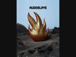 Bones Sinking Like Stones Traduzione by Audioslave Shadow On The Sun Hq Youtube
