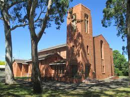 100 Church For Sale Australia St Columbas Uniting Es