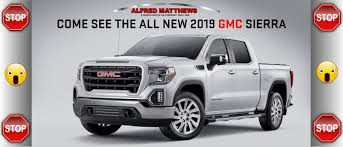New & Used Car Dealer In Modesto - Alfred Matthews Buick GMC ... 62 Unique Of Ford Truck Accsories 2016 Revolutions Drift Car 485 Wetmore 2 Manteca Ca 2018 Red Garland Amazoncom Music This Astros World Seriesthemed Pickup Truck Will Make Fans Giddy New Used Cars Trucks Suvs At American Chevrolet Rated 49 On Auto Dismantler 11 Photos Parts Supplies 37 Silverado 2500hd In Modesto Tri Valley Truck Accsories Linex Livermore Ram Jeep Dodge Chrysler Car Dealers Central Valley For Sale 2010 Peterbilt Reliance In Manteca 95336 Youtube And Ford Dealer Phil Waterfords