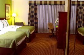 Country Curtains Ridgewood Nj by Garden Plaza Hotel U2013 Saddle Brook Nj