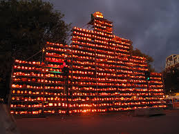 Ohio Pumpkin Festival by 38 Best Life In Keene Nh Images On Pinterest Career New