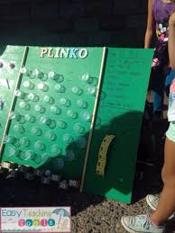 There Were So Many Creative Games Lots Of Sports Skeeball My Fave Rolling Ball Tossing And Throwing