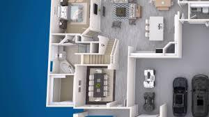 Meritage Homes Floor Plans Austin by Wimberly Ii Floor Plan Hampton Estates In Oviedo Fl Meritage