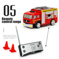 Fire Truck Remote Control. Watch Dogs Fire Truck, Radio Control ... Being Mvp Radio Flyer 25 Days Of Giveaways Battery Powered China Super Truck Toys Whosale Aliba Operated Bubble Toy Cars Shop Rite Fire Engine Truck With Snorkel Dtr Antiques Mini Pumper Rescue Bump And Go W Amazoncom Kid Trax Red Electric Rideon Toys Games 12volt Bryoperated Rideon Children Ride On Toy Shenqiwei 8027 Rc Car Rtr Kids Battery Operated Fire Engine In Castlereagh Livonia Professional Firefighters Unboxing Paw Patrol Marshall Ride On
