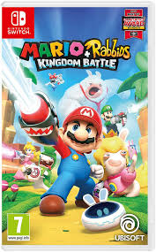 Mario + Rabbids Kingdom Battle (Nintendo Switch): Amazon.co.uk: PC ... Mario Truck Green Lantern Monster Truck For Children Kids Car Games Awesome Racing Hot Wheels Rosalina On An Atv With Monster Wheels Profile Artwork From 15 Best Free Android Tv Game App Which Played Gamepad Nintendo News Super Mario Maker Takes Nintendos Partnership Ats New Mexico Realistic Graphics Mod V1 31 Gametruck Seattle Party Trucks Review A Masterful Return To Form Trademark Applications Arms Eternal Darkness Excite Truck Vs Sonic For Children Mega Kids Five Tips Master Tennis Aces
